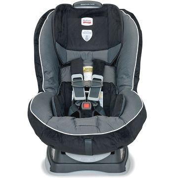 Car Seats Infant Convertible Britax