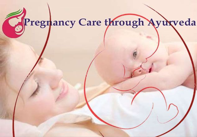 Pregnancy Care through Ayurveda can provide an enriching dimension to pregnancy and enable the would-be mother to physically and mentally prepare for giving birth to a baby! Aasha Ayurveda, one of the best clinics in West Delhi, offers Ayurvedic tips on taking care of oneself and the baby during pregnancy! From making you practice regular exercises and following a healthy diet, this clinic helps you to boost your chances of a problem-free pregnancy and delivery!   Click here…