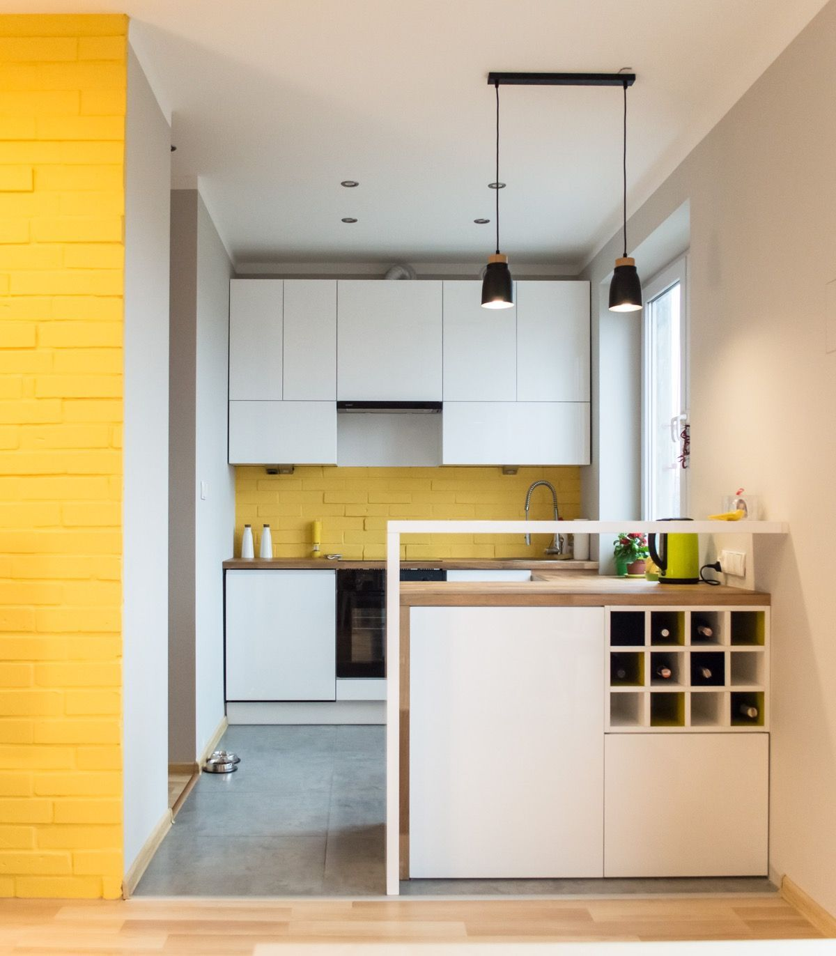 50 unique u shaped kitchens and tips you can use from them cheap kitchen remodel kitchen on u kitchen remodel id=98925