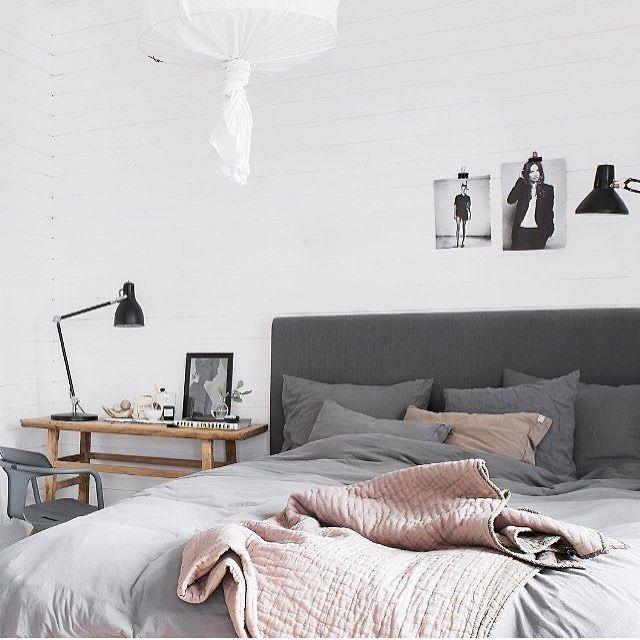 Pinterest Sarahxmartinez With Images Bedroom Interior