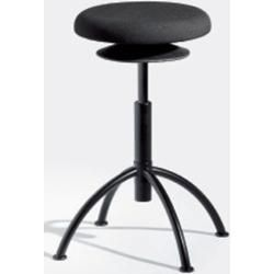 Photo of Swivel stool Lff Ergo Eg 3-6 V New Look Choice of color options