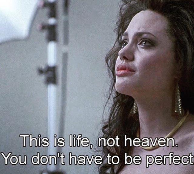Angelina Jolie Sex Gia