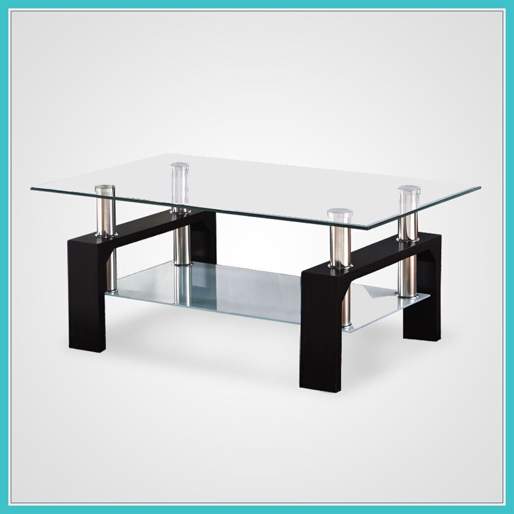 49 Reference Of Argos Table And Chairs Glass In 2020 Office Furniture Arrangement Coffee Table Table And Chairs [ 1046 x 1046 Pixel ]