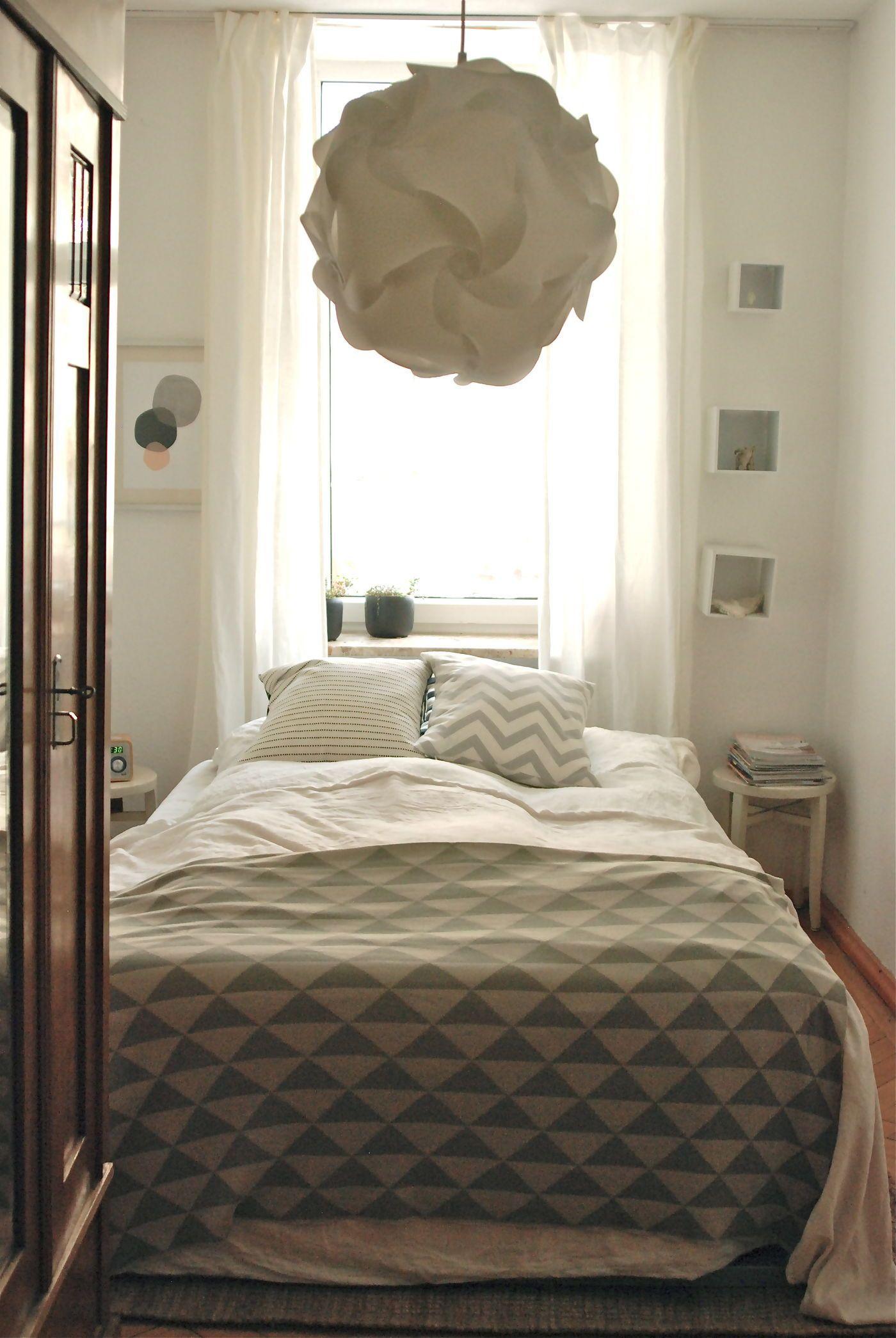 30 Einrichtungsideen Schlafzimmer Wohnideen Bedroom
