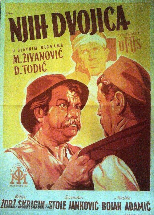 Download Njih dvojica Full-Movie Free