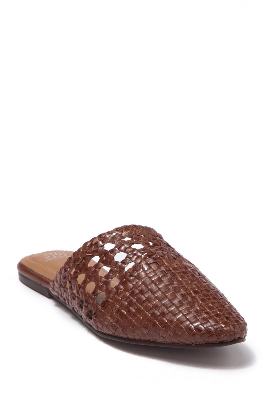 jeffrey campbell shoes nordstrom rack