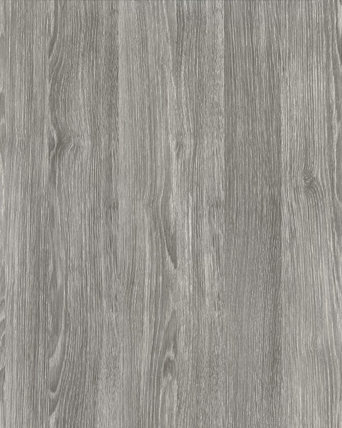 Grey Walnut Veneer Laminate Texture Wood Floor Texture Flooring