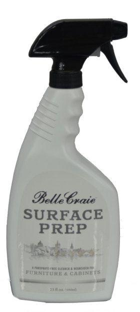 Belle Craie Surface Prep Chalk Paint Chalk Paint Chalk Chalk