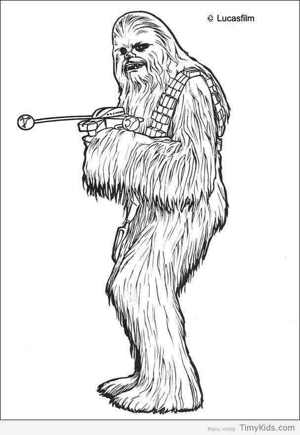 http://timykids.com/star-wars-coloring-pages-printable.html ...