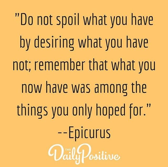 Pin By Shannon Orban On Words To Live By Pinterest Wisdom Delectable Live Gold Quotes