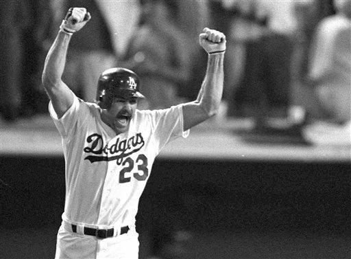 Ap Sports On Twitter Sports Los Angeles Dodgers Dodgers