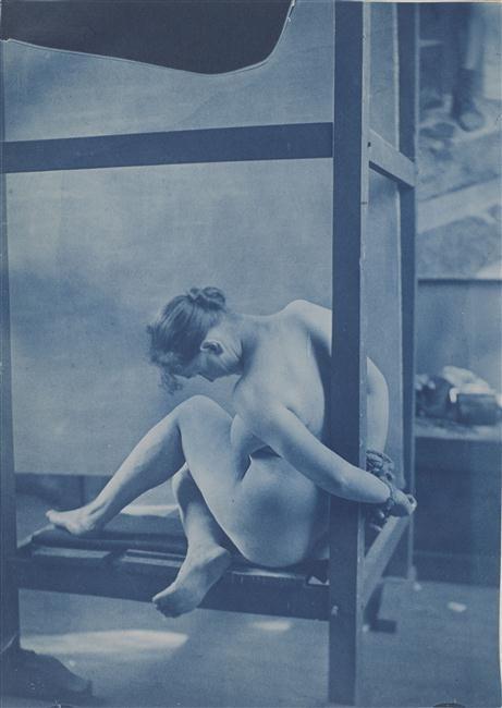 femme nue attachée site de rencontre pour femme