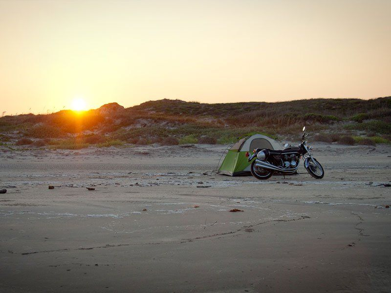 9 Best Vacation Destinations on the Texas Coast ...