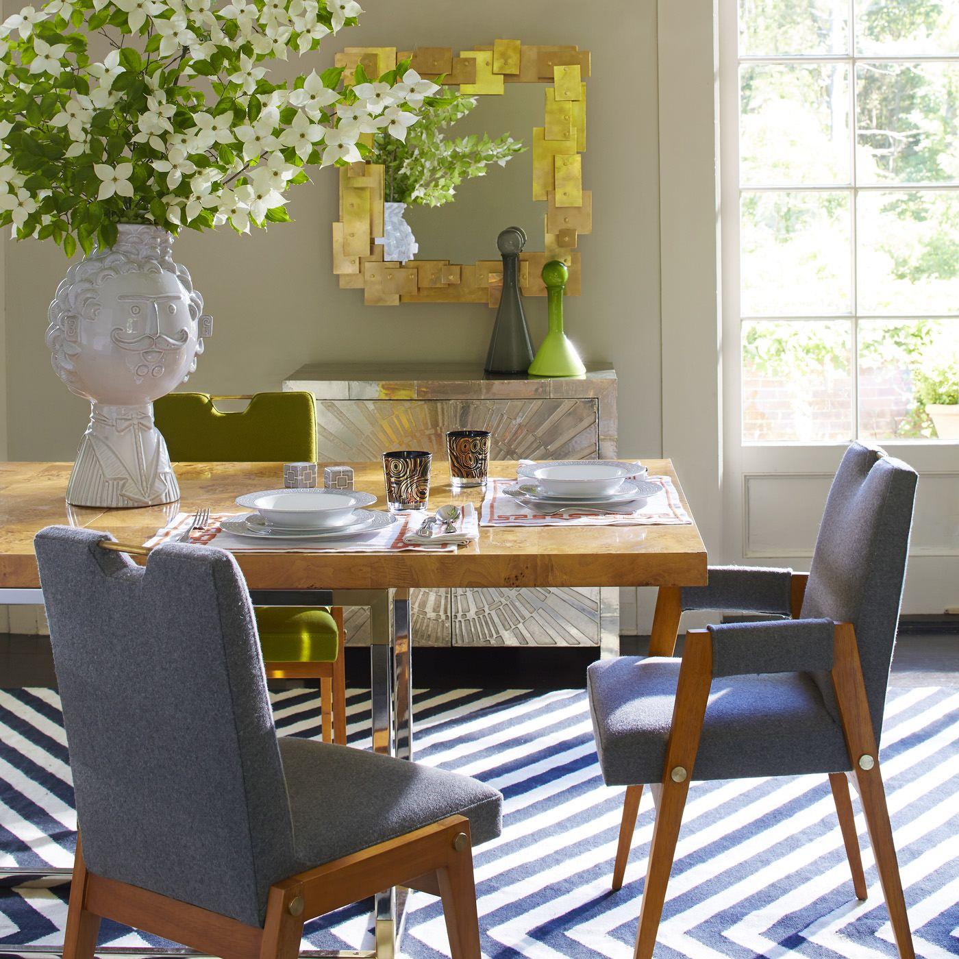 Dining room furniture perth wa