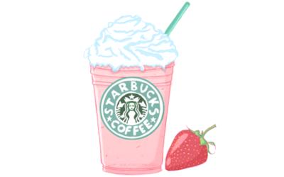Desenho Fofo Tumblr Pesquisa Google Wallpapers Bonitos