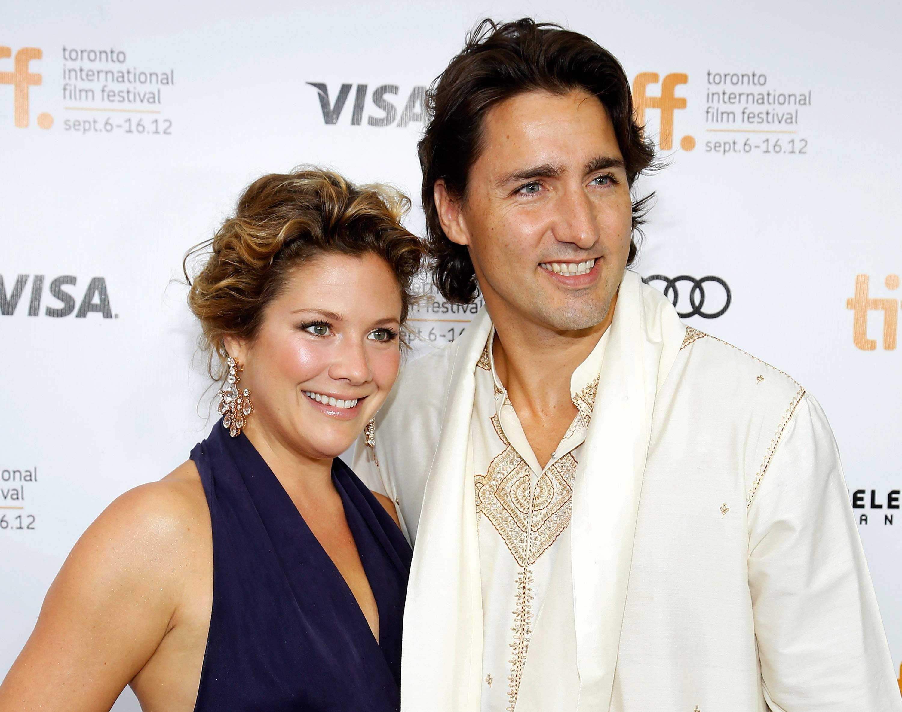 ideas about Justin Trudeau Children on Pinterest   Justin trudeau kids  Justin trudeau prime minister and Justin trudeau family