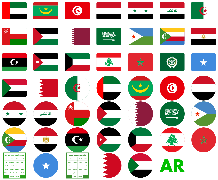 ترتيب الدول من حيث القوة العسكرية لعام 2016 ترتيب أكبر و أقوى الجيوش العربية فى العالم ومعرفة ترتيب الجيش المصرى Global Fire Power 2017 Fire Powers Power Wga