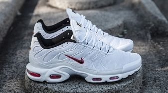 6fb0da7c10 Nike Adds Another Air Max Plus Exclusive to Australian Stores | Ji ...