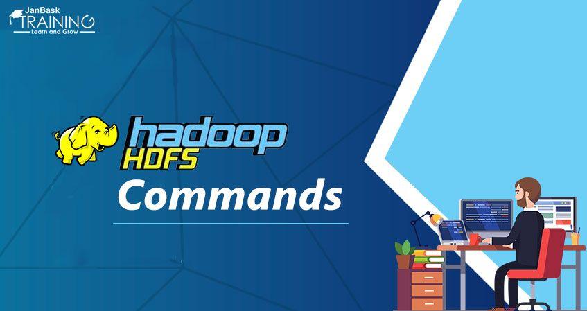 Hadoop Hdfs Commands Cheat Sheet Command Unix Filing System