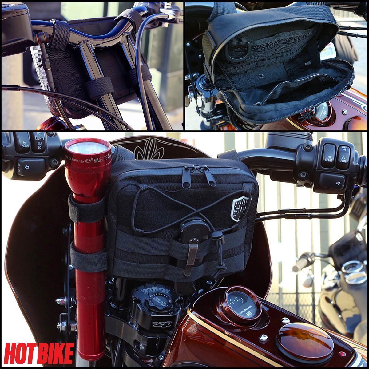 San Diego Customs Bar Bag Hot Bike Mc Pinterest Hot Bikes