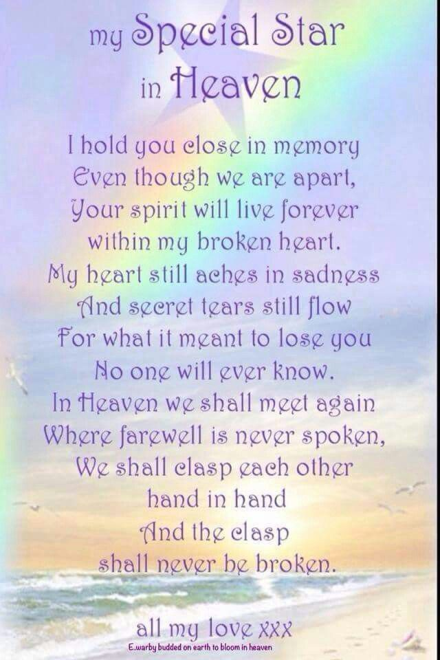Aww, Aaron, i miss you son.... | Grieving quotes, I miss ...