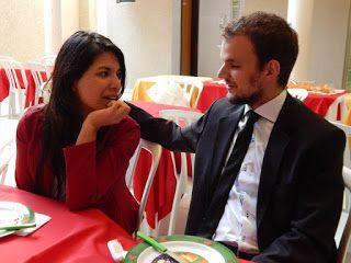 sótãodamente.blogspot.com: FELIZ DIA DO MÉDICO...