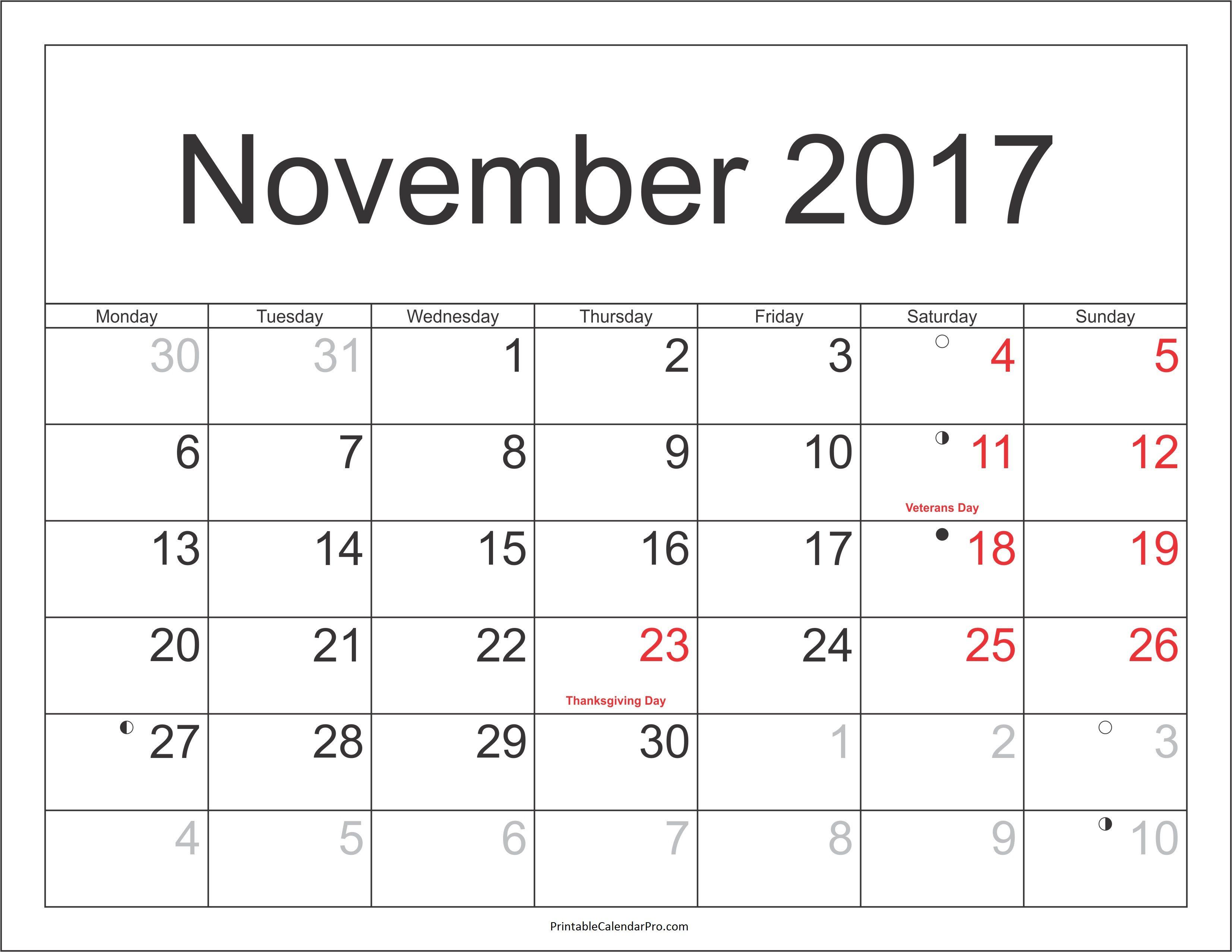free december 2017 calendar printable templates with holidays printable calendar 2017