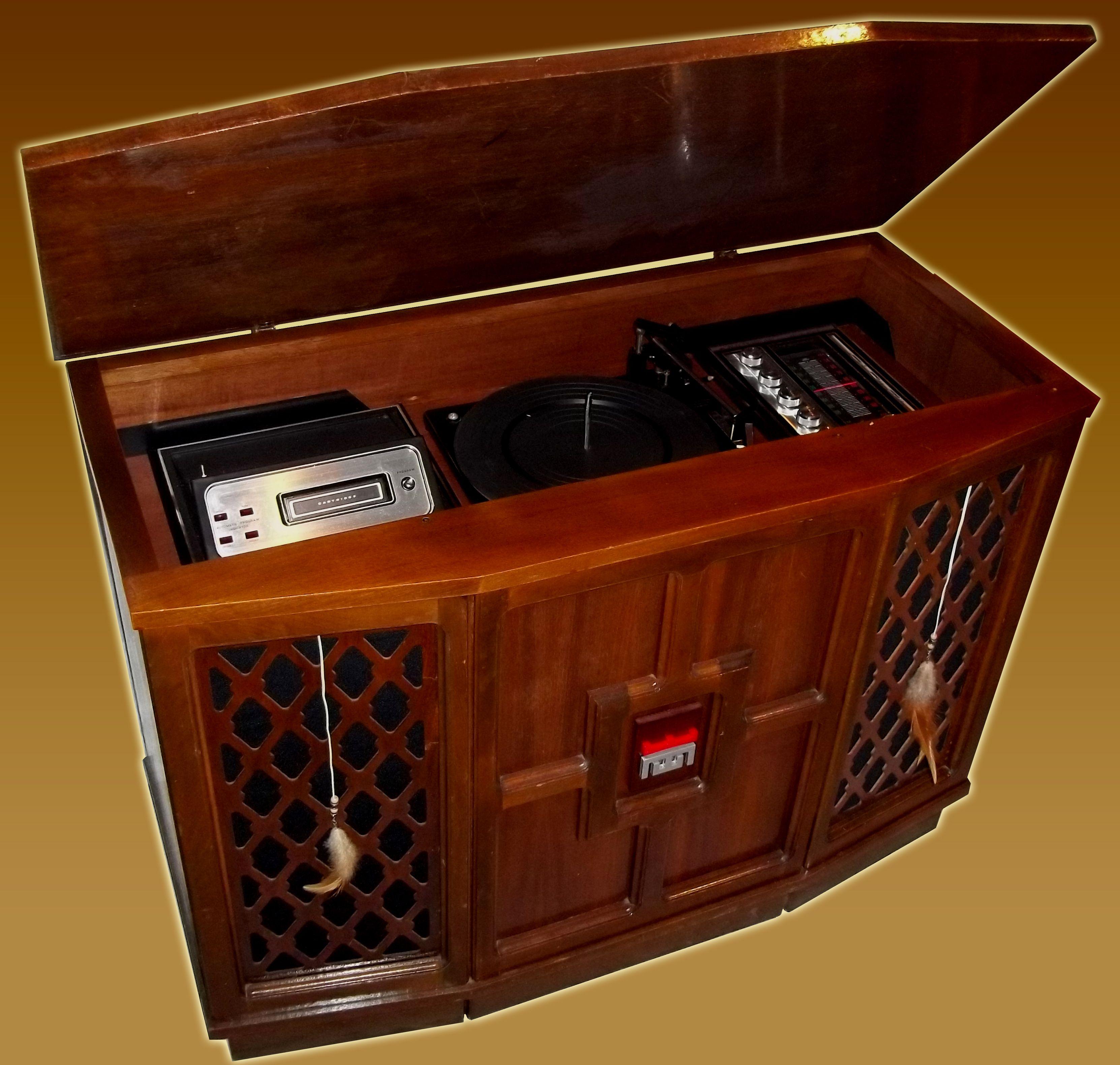 Sound Speaker System Further On Surround Sound Systems Wiring Diagram