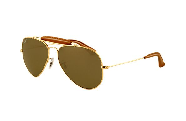 ray ban outlet online shop