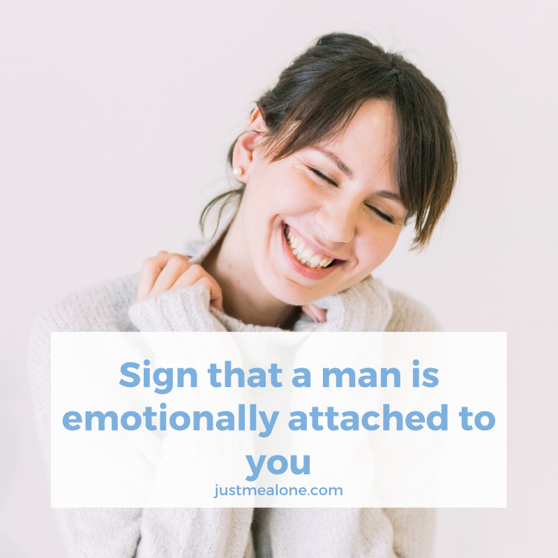 1cec893e5e20ce529c4d31be4c01021e - How To Get A Man Emotionally Attached To You
