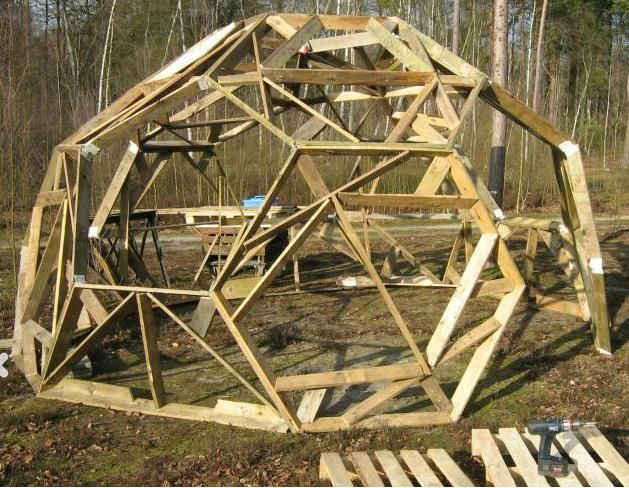 1cec933c926215b263b9c8ac0ce01433 Pallet Dome House Plan on pallet projects, pallet house already built, pallet furniture, pallet house construction, pallet ideas, pallet wall, playhouse plans, pallet photography, pallet dog house, pallet house 500, pallet wood outhouse, pallet bathroom, pallet playground, pallet shelves, pallet playhouse blueprints, pallet signs, pallet outdoor christmas, pallet playhouse for boy, pallet playhouse step by step, pallet houses inside,