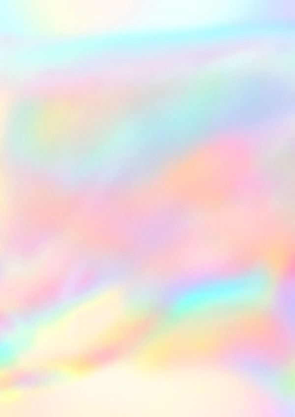 Pin By Asdfghjkl Qwertyuiop On Iridescent Glitzzzz Rainbow Wallpaper Pastel Wallpaper Iphone Background