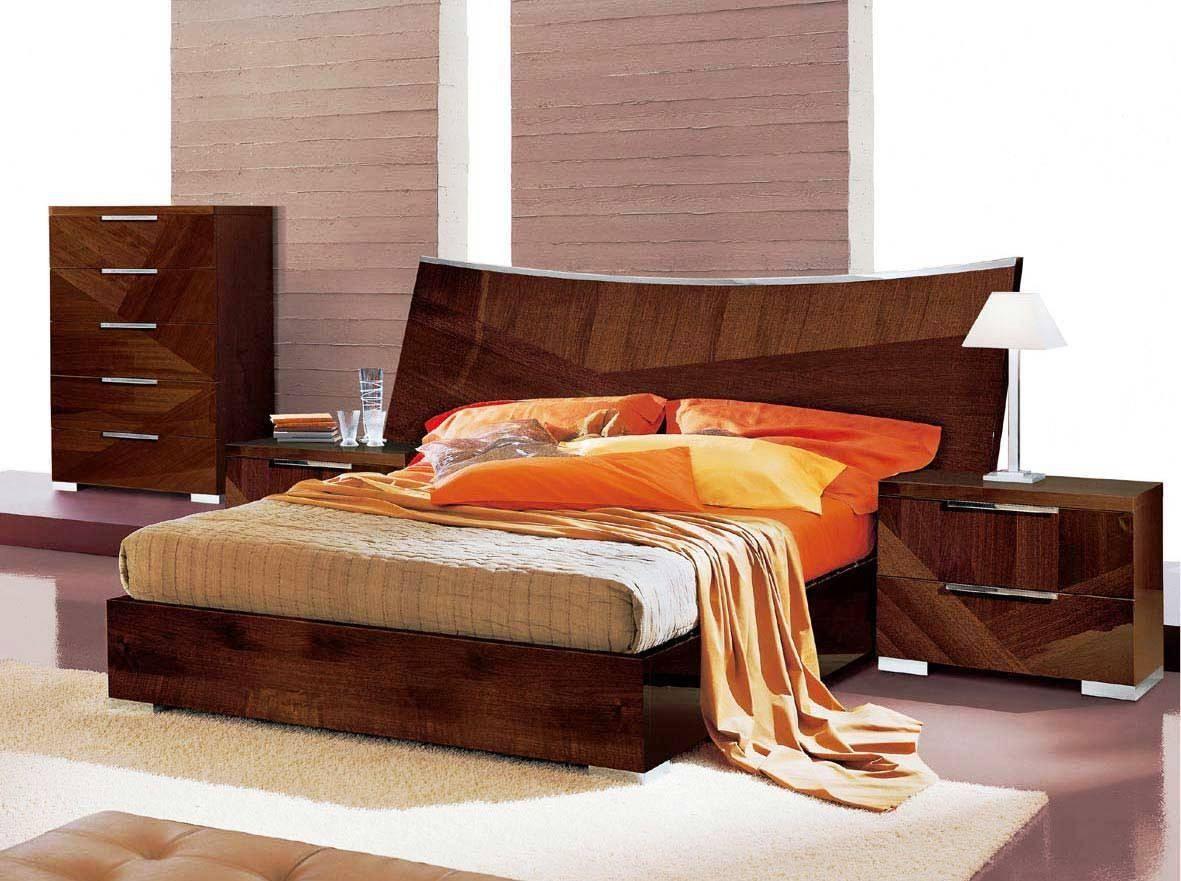 Danish Teak Bedroom Furniture - Interior Design for Bedrooms Check ...