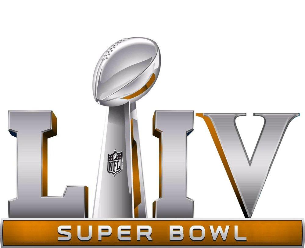 Daddy S Hangout Super Bowl Liv Predictions Super Bowl Terrell Suggs Super Bowl Rings
