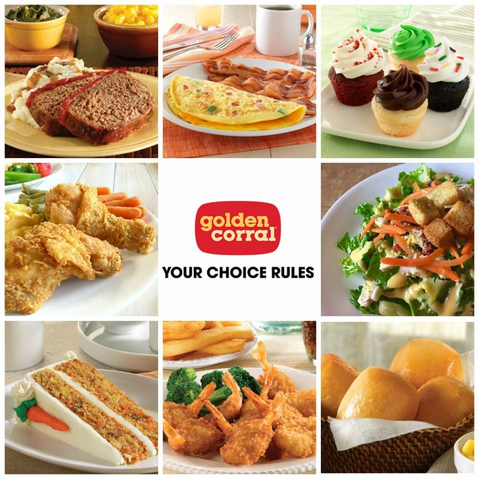 picture relating to Golden Corral Coupons Buy One Get One Free Printable known as Golden Corral Discount coupons Obtain A single Purchase One particular Totally free: Price cut Code