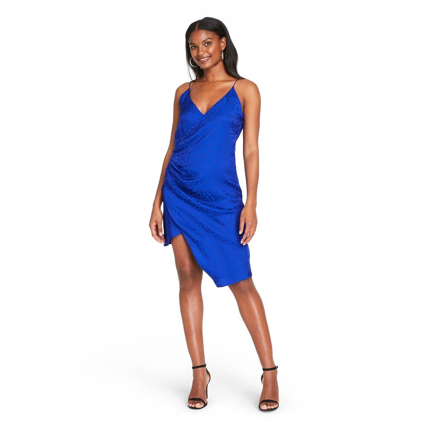 40++ Cami slip dress target ideas