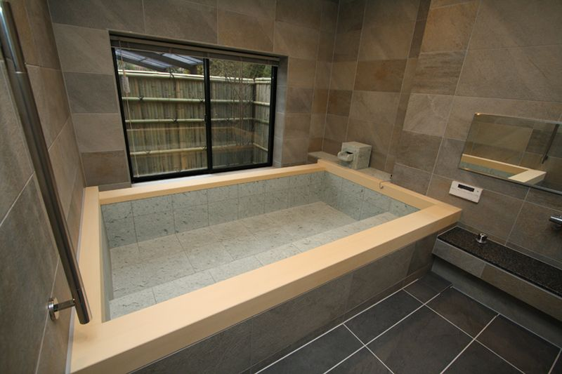 フリーバス企画 バスルーム 2020 バスルーム ユニットバス