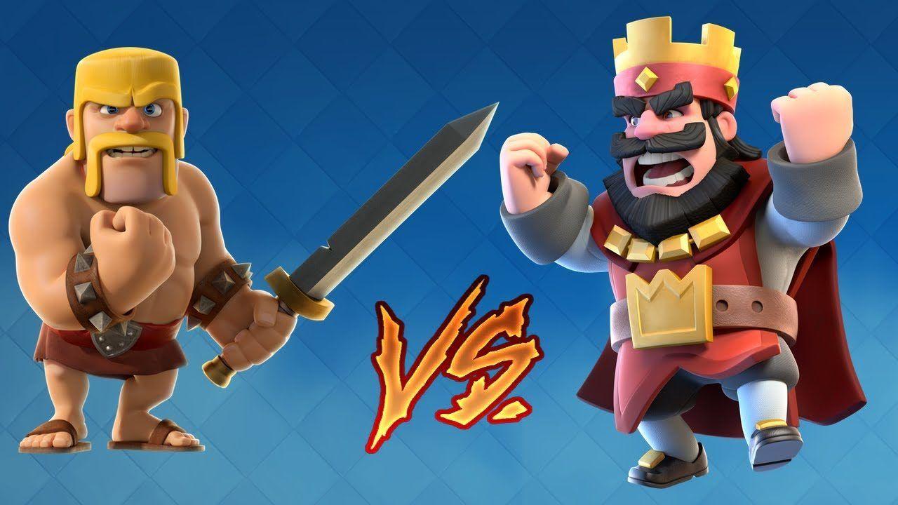 Get Free Crgenerator.Online Clash Royale Gems Generator Online