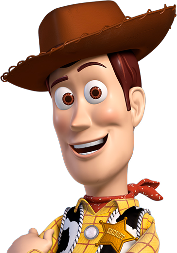 Woody Toy Story Dibujos Toy Story Caricaturas