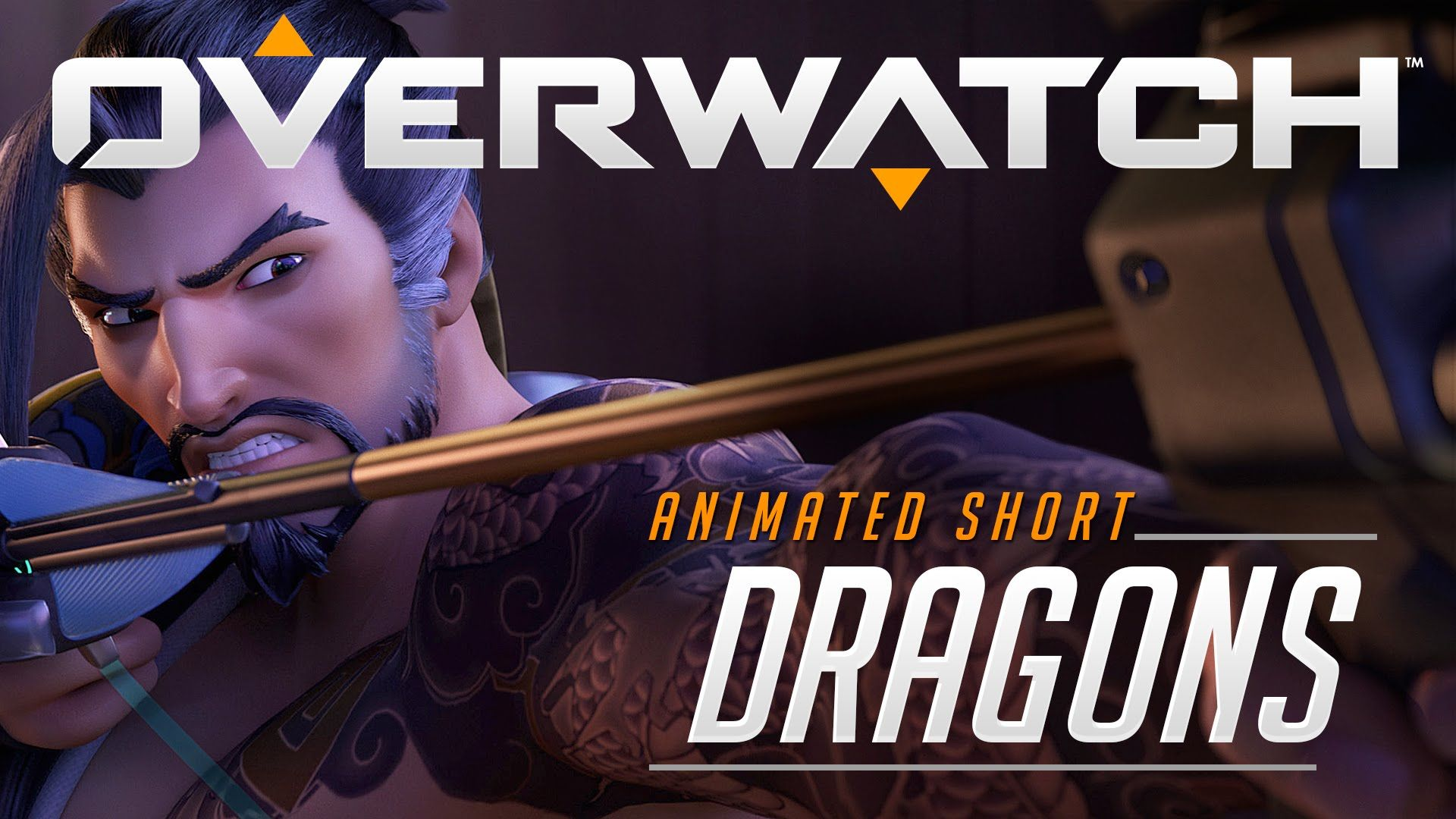 Animated Shorts Unveiling The Stories Behind Blizzard S Upcoming Video Game Overwatch Overwatch Overwatch Short Overwatch New