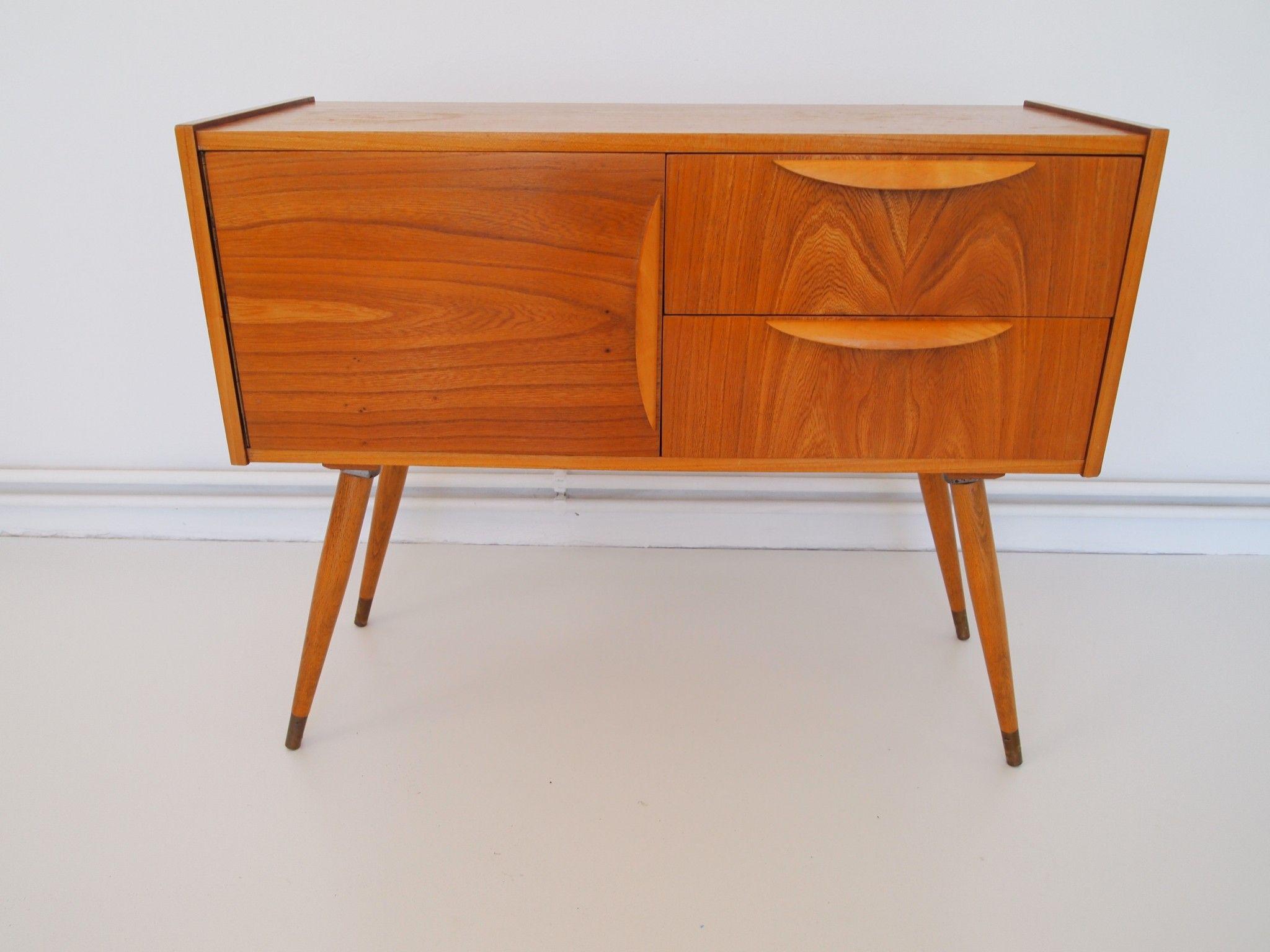 Szafka Patyczak Lata 70 Home Decor Decor Furniture