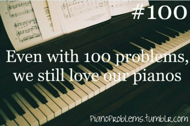Pin By Cheyenne Olson On Piano My Passion Piano Quotes Music Jokes Piano