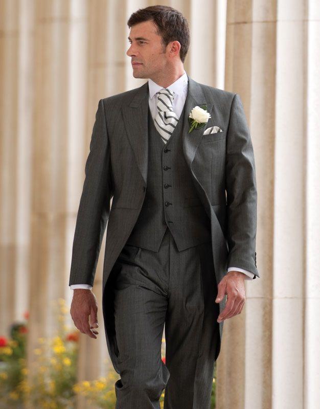 Moss Bros | wedding suit ideas | Pinterest | Moss bros, Wedding ...