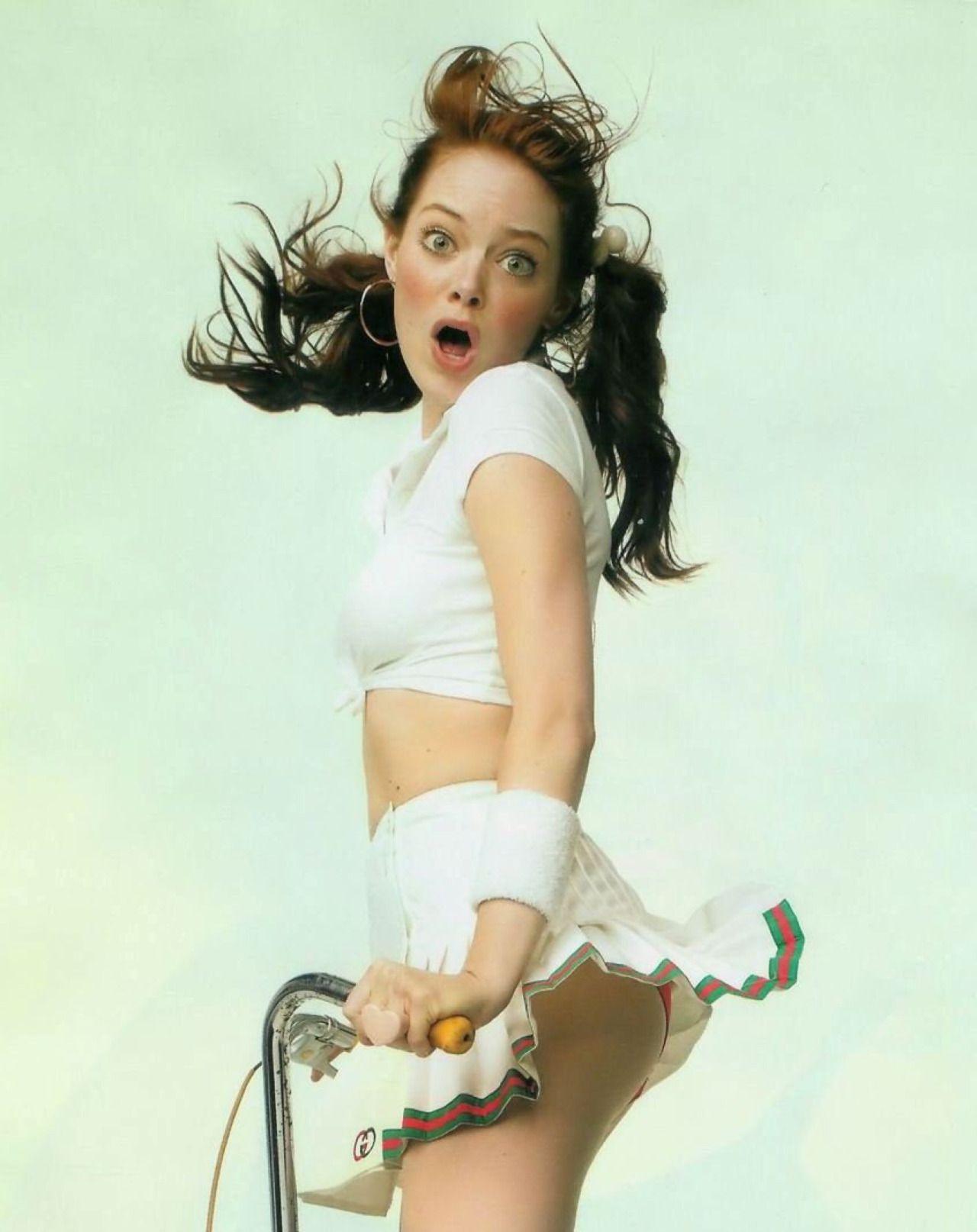 MajjesticCelebs : Photo in 2020 | Actress emma stone, Emma