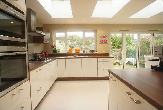 House Extension Ideas Designs House Extension Photo Gallery Extension Ideas Pinterest