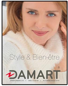 new high quality 100% genuine cozy fresh La mode de saison jusqu'à -50% sur Damart.fr | Promotions ...