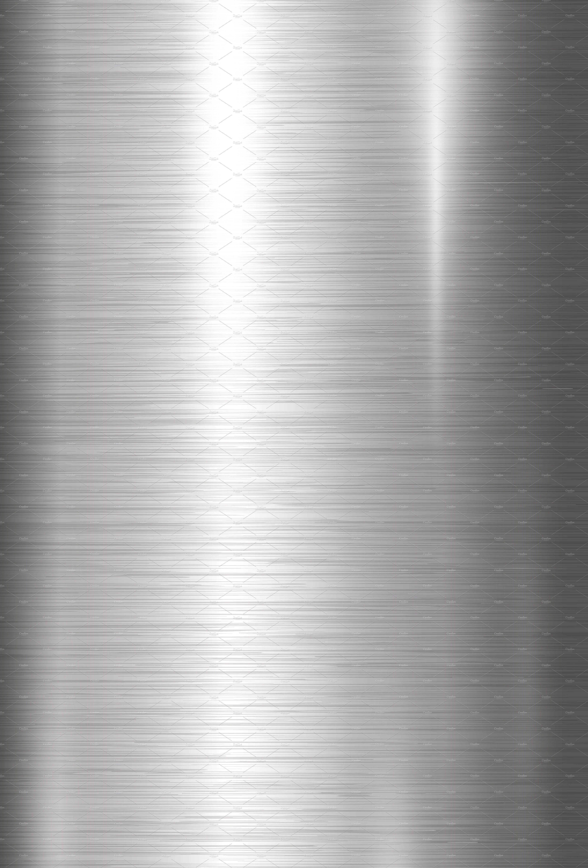 Metal Texture Background Metal Texture Textured Background