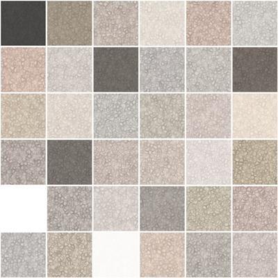 10 Best images about Floor on Pinterest Porcelain tiles Floor texture and  Tile  10 Best. Tile Floor Texture