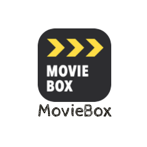 watch iphone movie on pc