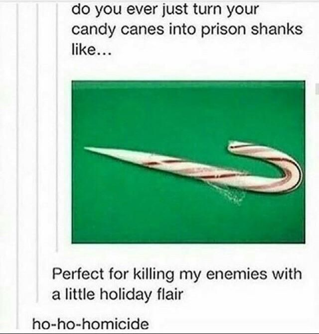 Sharper Than Knives Funny Memes Video Gifs Pics Lol Interesting In 2020 Christmas Tumblr Christmas Humor Christmas Memes
